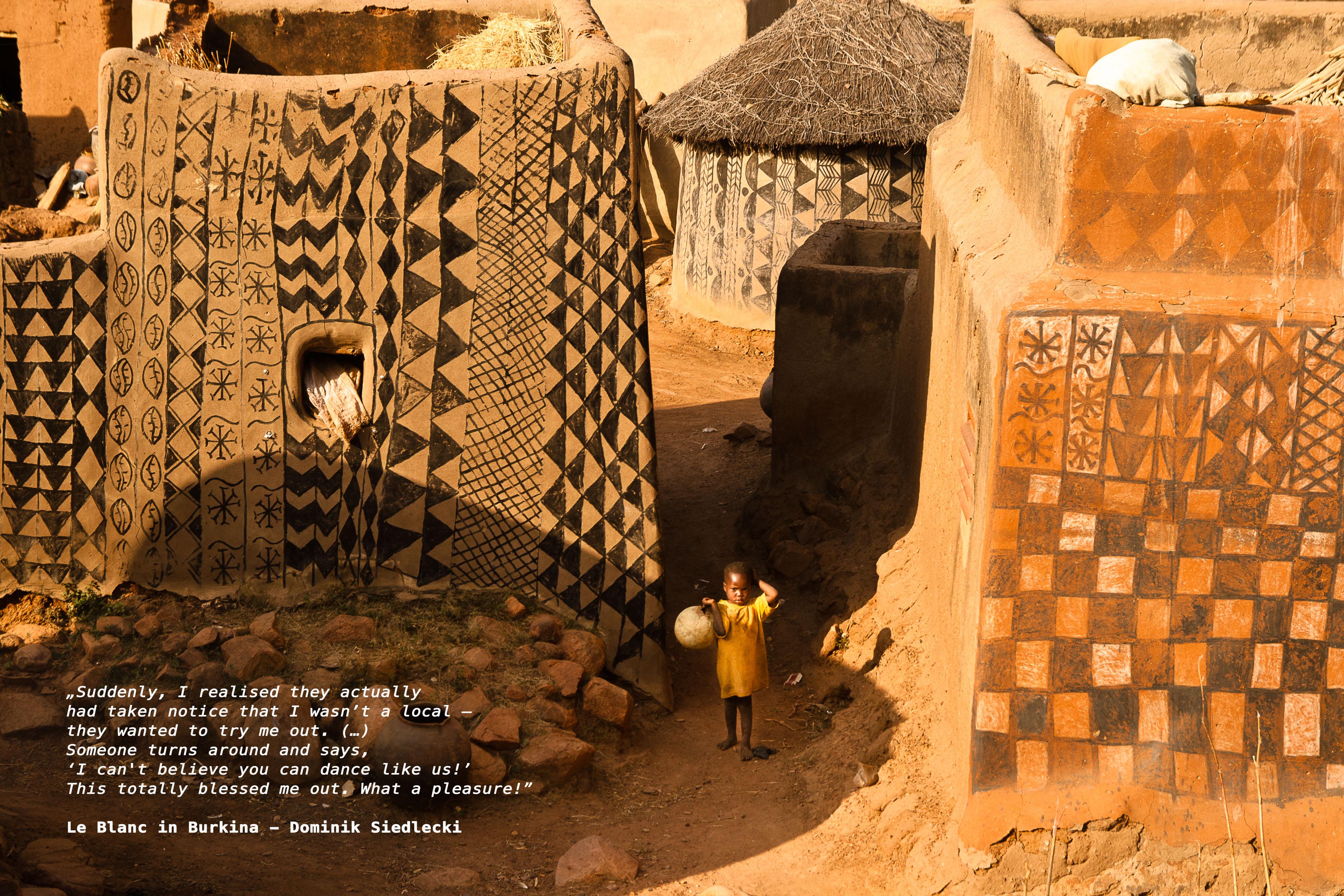 Burkina quote1